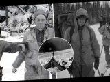 Тайна перевала Дятлова: погибшие туристы могли иметь при себе оружие