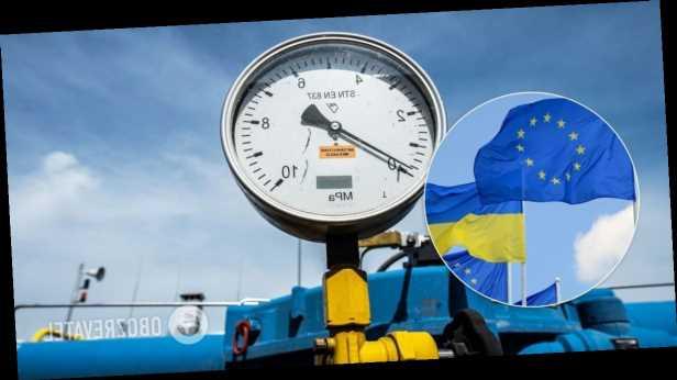 Цены на газ в Европе резко снизились: как повлияет на Украину