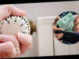 Украинцы могут платить за коммуналку в два раза меньше: что делать