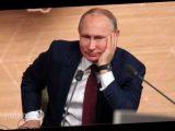 Андрей Пионтковский: Наживка, которую Кремль навязает Украине