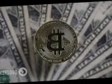 Биржа требует вернуть биткоины, которые продали всего по $6 тысяч