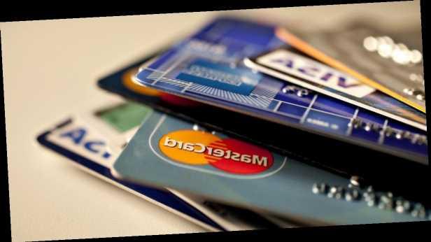 В Украине банки раскроют информацию о счетах должников: кто получит данные