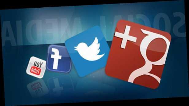 Елена Макеева: Налог на Google, Facebook, YouTube, Zoom: сколько и кто заплатит