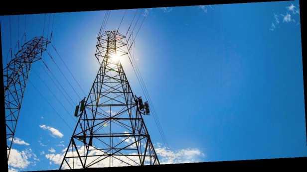 Украину »отрежут» от общей электросети с Беларусью и Россией: Кулеба назвал срок