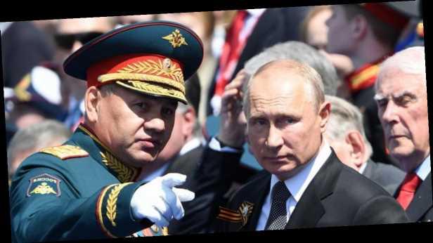 Россия участвовала в военном перевороте в Мьянме? Гозман обратил внимание на важный нюанс