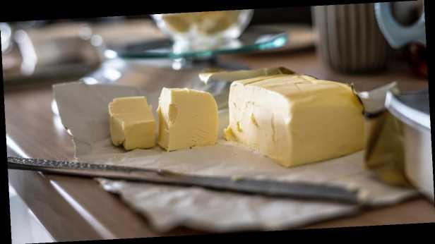 В Украине нашли фальсификат масла у шести производителей
