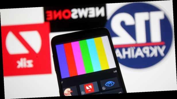 В ООН не рассматривался вопрос телеканалов Медведчука, – постпред Украины