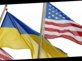 США выделят Украине $125 млн военной помощи: Пентагон озвучил состав пакета