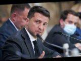 Деструктивные силы в Раде всеми силами защищают импорт тока с РФ, — Буймистр