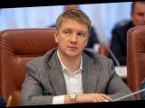 Шмыгаль отреагировал на предложение Витренко уволить набсовет и главу »Нафтогаза»