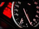 ВУкраине снизились продажи новых автомобилей