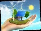 Депутаты и инвесторы призвали власти решить проблемы «зеленой» энергетики