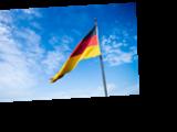 В Германии продлили карантин до 28 марта