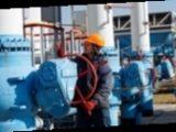 Шмыгаль: Сможем обеспечивать себя газом в 2025-м