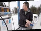 Кабмин отреагировал на рост цен на автозаправках