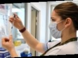 В США нашли лекарство от COVID: тестирование обнадеживающее