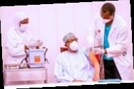 В Нигерии разработали две вакцины от коронавируса