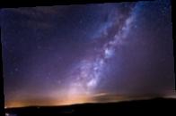 Финский астрофотограф сделал самый  звездный  снимок Млечного пути