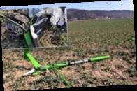 В Чехии разбился вертолет, есть погибшие