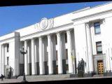 Павел Фролов: Отсрочка газовых счетчиков, »инвестняни» и тюрьма для телефонных хулиганов: что нужно знать о новых решениях нардепов