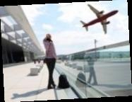 Израиль возобновляет авиасообщение со всеми странами