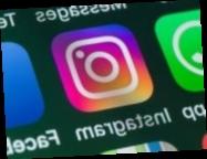 Instagram запустит собственный аналог Clubhouse и добавит поддержку сквозного шифрования