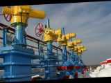 """Семинский до 2013 года выводил деньги из """"Нефтегаздобычи"""" через подконтрольные ему фирмы-прокладки, — СМИ"""