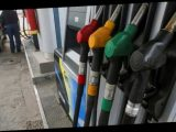 """В Украине началась проверка """"космических"""" цен на бензин"""