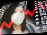 Украине грозит новый локдаун: как пандемия COVID-19 бьет по инфляции и экономике