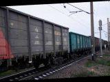 Мининфраструктуры нарушает европейские директивы, пытаясь ограничить срок службы грузовых вагонов, – эксперт