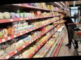 Рост цен на продукты привлек внимание Кабмина: что будут делать