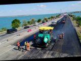 """В 2021-м в рамках """"Большой стройки"""" в Украине обновят и построят 150 мостов"""