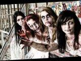 Как выжить в зомби-апокалипсис: эксперты в США дали простые советы