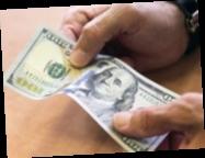 Что будет с лимитами на валютные операции — мнение эксперта