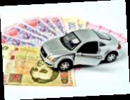Налоговая вскрыла схему уклонения от налогов при продаже автомобилей