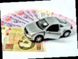 Как распознать страхового агента-мошенника при покупке полиса ОСАГО