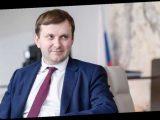 Помощник Путина заболел коронавирусом