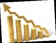 Как менялся уровень инфляции в Украине в 2010-2020 годах (инфографика)