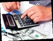 Нацбанк назвал условия реструктуризации кредитов в иностранной валюте