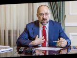 К2025 году Украина должна покрывать свои потребности вгазе засчет внутренней добычи— Шмыгаль