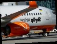 SkyUp увеличивает количество рейсов в Грузию