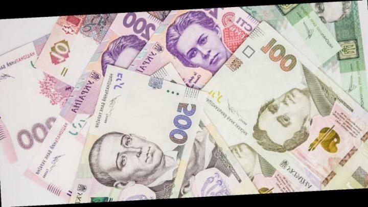 Курс валют НБУ. Евро заметно подешевел