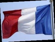 Французским бизнесменам предлагают присоединиться к «Большой стройке» и приватизации