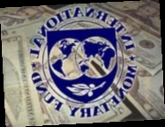 МВФ назвал ключевое условие предоставления транша Украине
