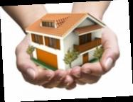Дешевую ипотеку получат только 5 тыс. семей: как увеличить в 100 раз