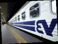 УЗ назвала дату запуска первой электрички City Express