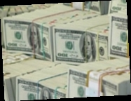 Межбанк: почему доллар вырос до 28 гривен
