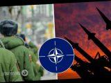 Путин хочет ослабить НАТО: в Минобороны Германии оценили угрозу