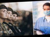 Порошенко 8 марта поблагодарил украинок за лучшую Украину