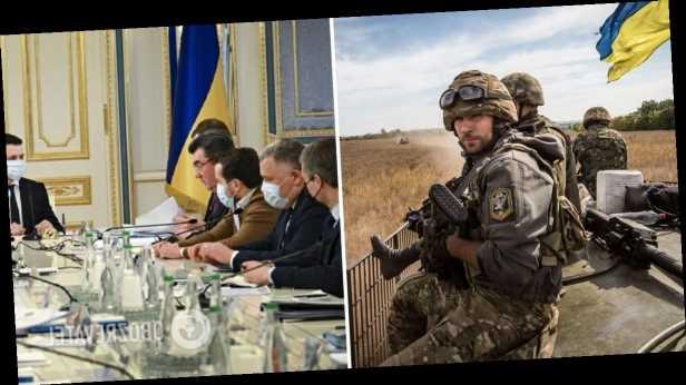 Дмитрий Ярош: Таких действий от власти мы ждали очень давно. Еще немного – и можно и в наступление идти